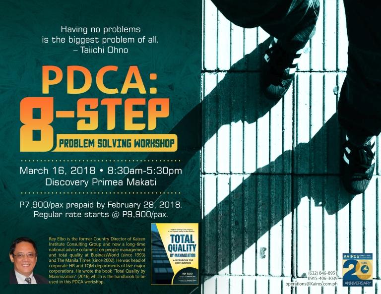 PDCA flyer final Jan2018